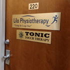 Lilo Physiotherapy of Boca Raton